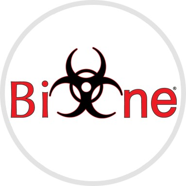 crime-scene-clean-up-company-bio-one