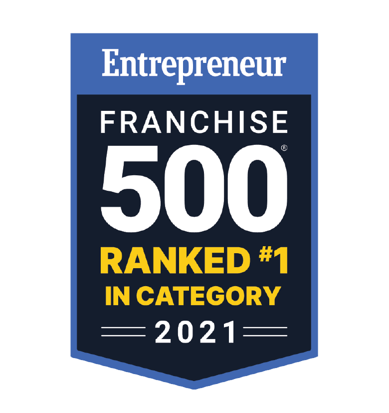 POWAY FRANCHISE, BIO-ONE, RANKED IN ENTREPRENEUR'S 42nd ANNUAL FRANCHISE 500®